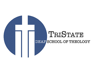 Deaf and Hard of Hearing Students win in NGU, TriState Deaf School of Theology partnership